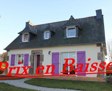 A vendre Plemet  7501165580 Sextant france
