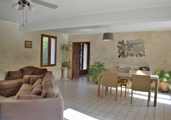 A vendre Bergerac 7501165607 Sextant france