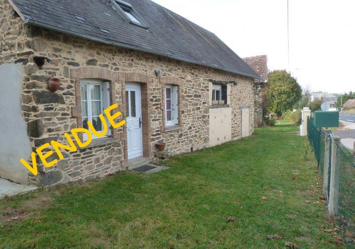 A vendre La Porcherie 7501165657 Sextant france
