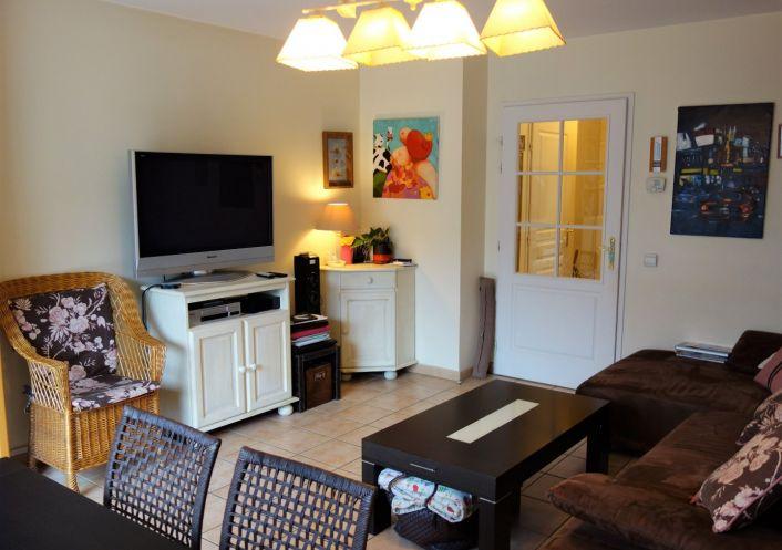 A vendre Annecy Le Vieux 7501165711 Sextant france