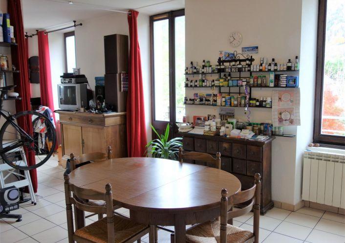 A vendre Leschaux 7501165714 Sextant france