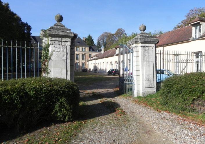A vendre Sotteville Sous Le Val 7501165755 Sextant france