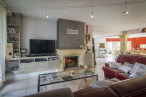 A vendre Sarlat La Caneda 7501165936 Sextant france
