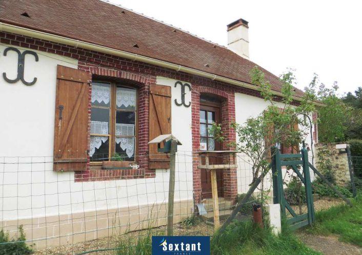 A vendre Longny Les Villages 7501165952 Sextant france