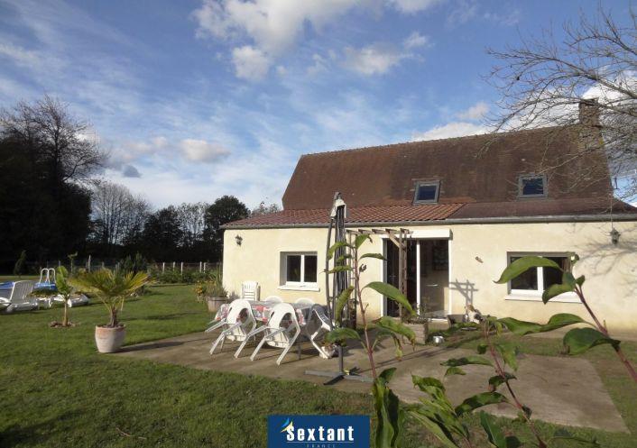 A vendre Longny Les Villages 7501165958 Sextant france