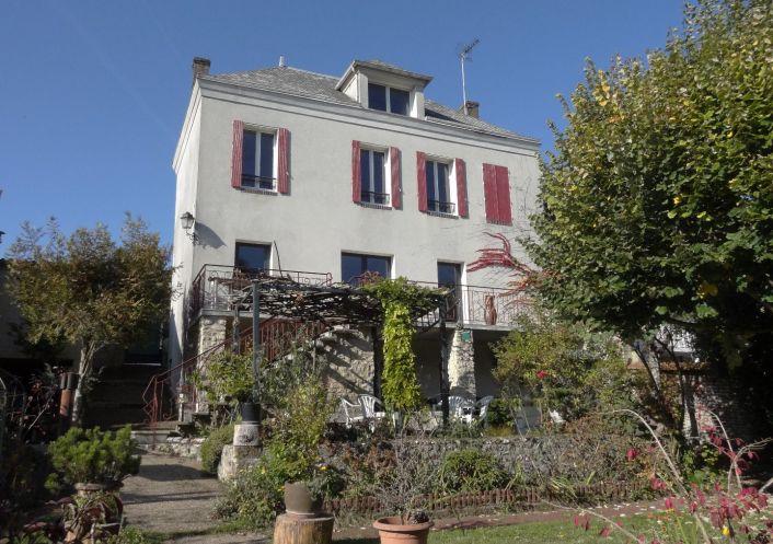 A vendre Longny Les Villages 7501165970 Sextant france
