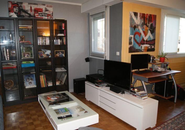 A vendre Lyon 6eme Arrondissement 7501166058 Sextant france