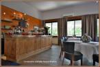 A vendre Lalinde 7501166064 Sextant france