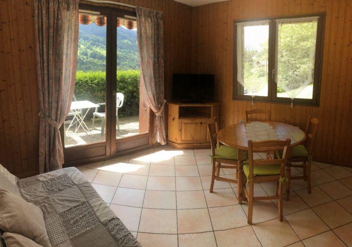 A vendre Les Villards Sur Thones 7501166086 Sextant france