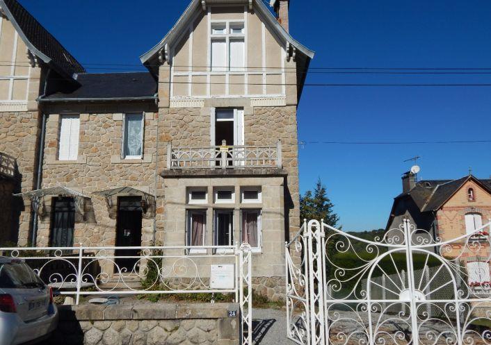 A vendre Treignac 7501166139 Sextant france