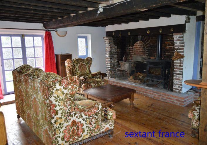 A vendre Vimoutiers 7501166149 Sextant france