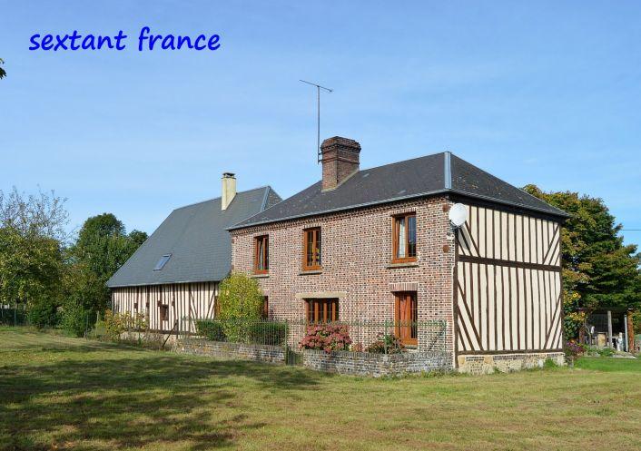A vendre Vimoutiers 7501166158 Sextant france