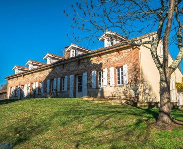 A vendre Gaillac-toulza  7501166180 Sextant france
