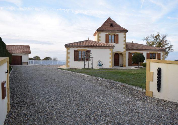 A vendre Bergerac 7501166185 Sextant france
