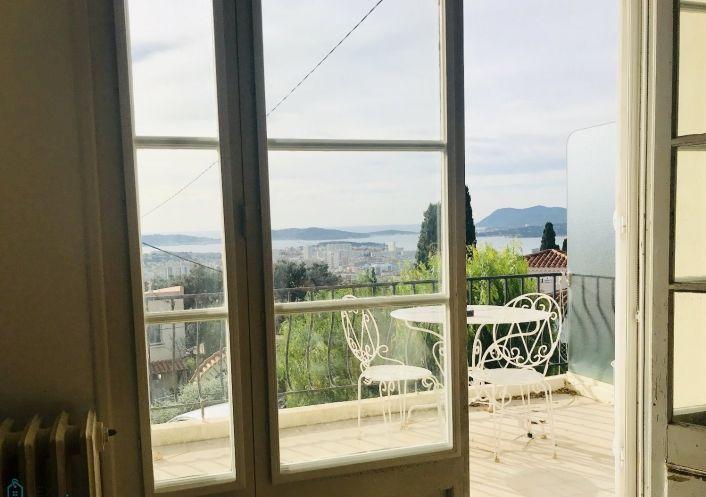 A vendre Toulon 7501166213 Sextant france