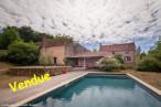A vendre Sarlat La Caneda 7501166233 Sextant france