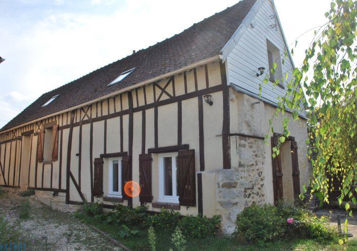 A vendre Saint Pierre De Bailleul 7501166260 Sextant france