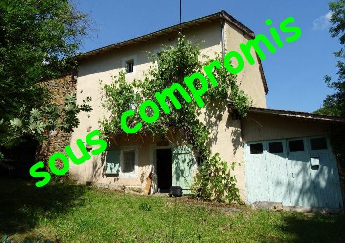 A vendre Cunlhat 7501166284 Sextant france
