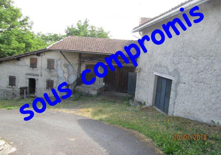 A vendre Sauviat 7501166285 Sextant france