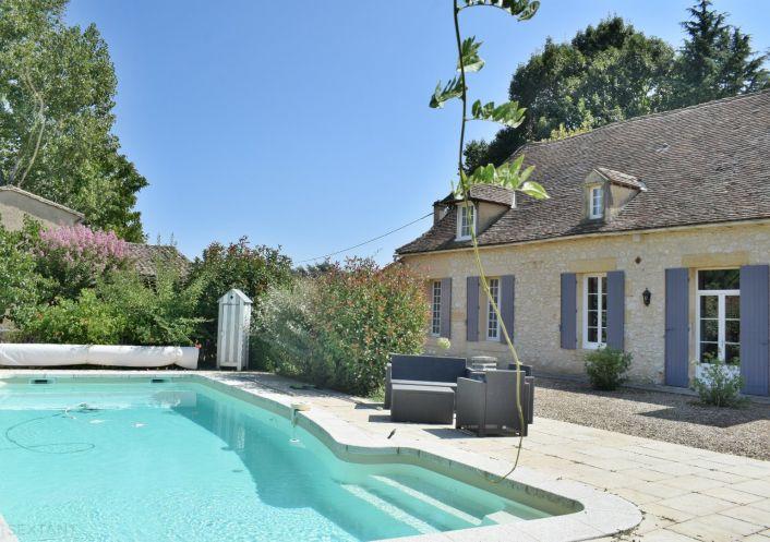 A vendre Bergerac 7501166298 Sextant france
