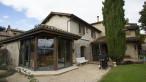 A vendre Chatuzange Le Goubet 7501166363 Sextant france