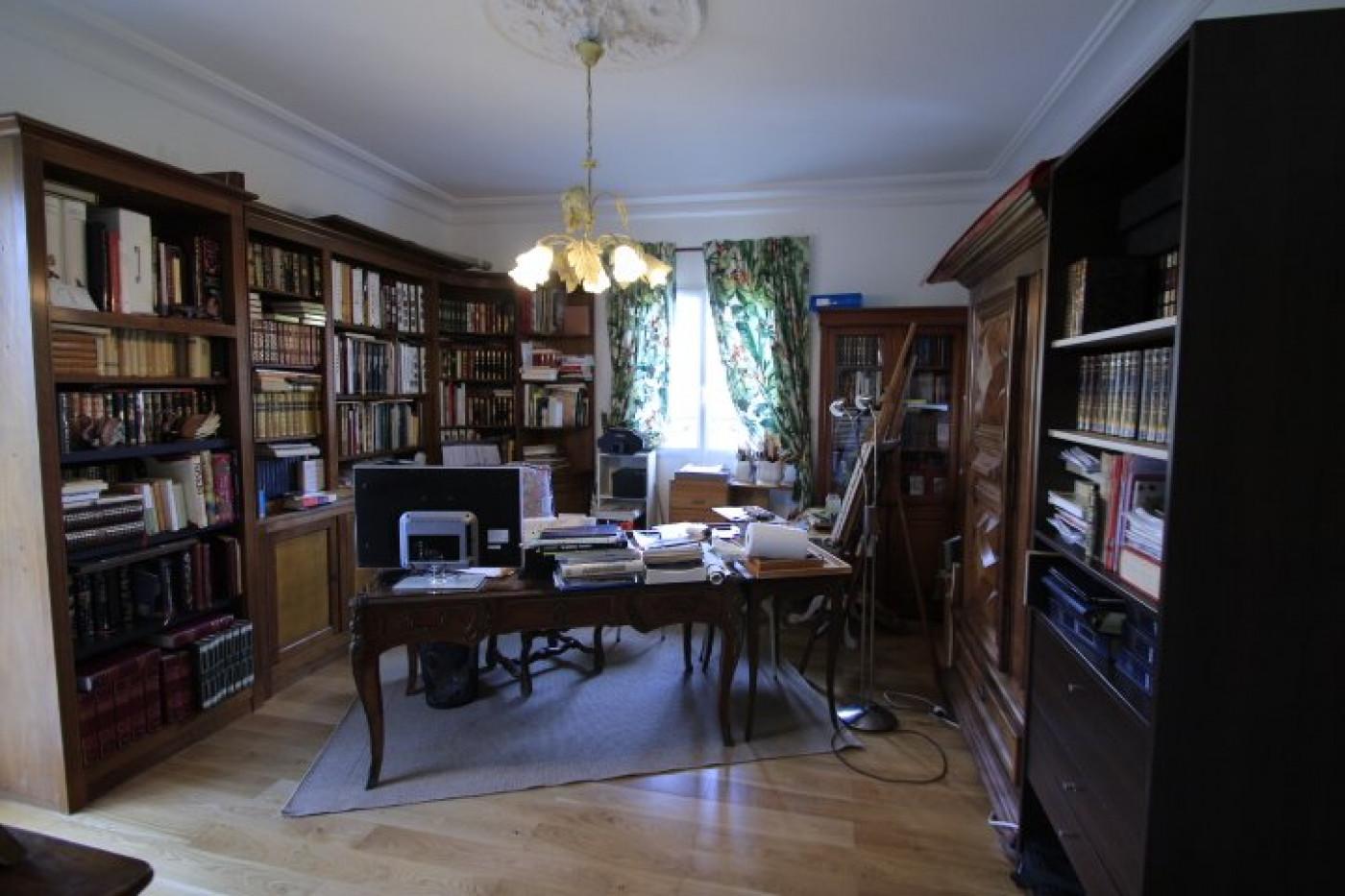 A vendre Bordeaux 7501166367 Sextant france
