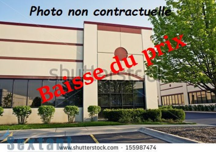 A vendre Perpignan 7501166388 Sextant france