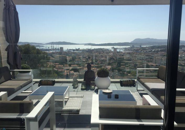 A vendre Toulon 7501166404 Sextant france