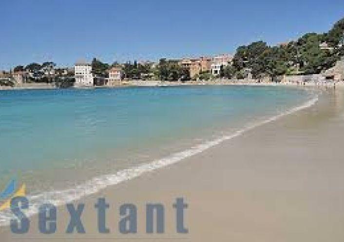 A vendre Sanary Sur Mer 7501166424 Sextant france