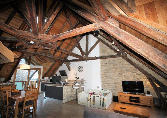 A vendre Villar Saint Pancrace 7501166448 Sextant france