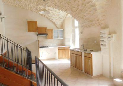 A vendre Montboucher Sur Jabron 7501166485 Adaptimmobilier.com