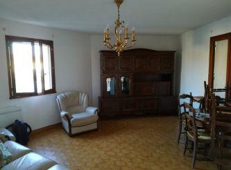 A vendre Avignon 7501166491 Portail immo
