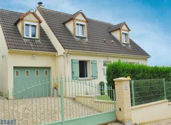 A vendre Les Andelys 7501166506 Portail immo