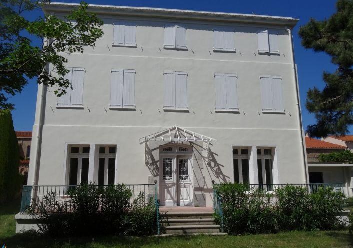 A vendre Saint Nazaire 7501166562 Sextant france