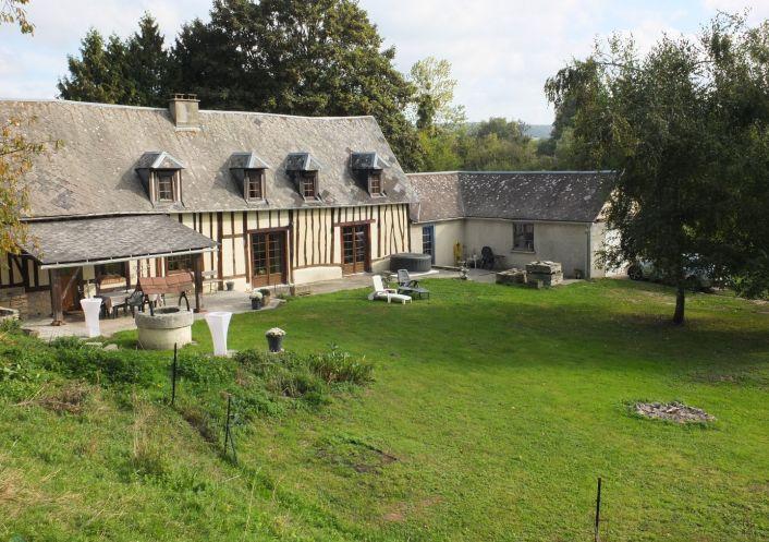 A vendre Bardouville 7501166589 Sextant france