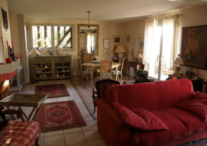 A vendre Gonneville Sur Honfleur 7501166591 Sextant france