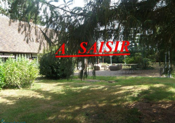 A vendre Manneville La Raoult 7501166594 Sextant france