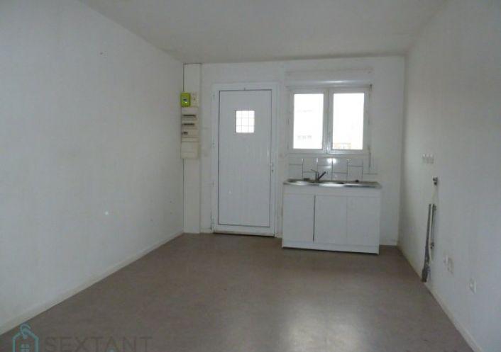 A vendre Douai 7501166631 Sextant france