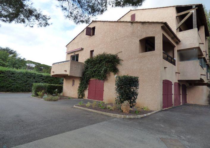A vendre Saint Raphael 7501166636 Sextant france