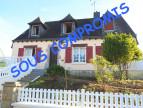 A vendre La Trinite Porhoet 7501166649 Sextant france