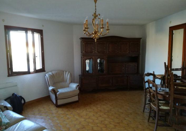 A vendre Avignon 7501166672 Sextant france