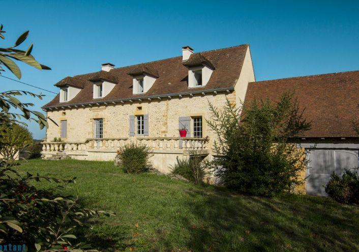 A vendre Gourdon 7501166716 Sextant france
