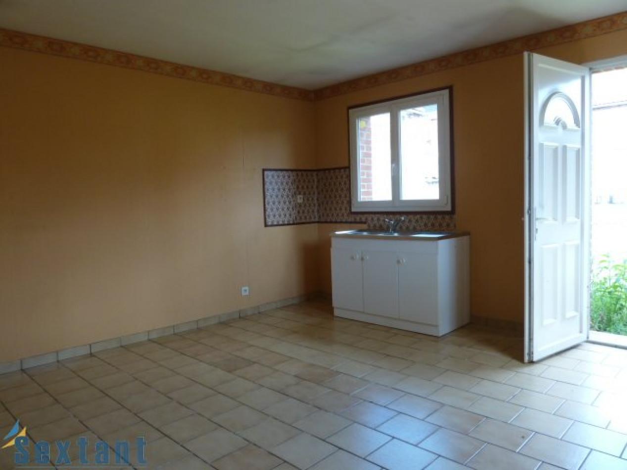 A vendre Ecourt Saint Quentin 7501166804 Sextant france