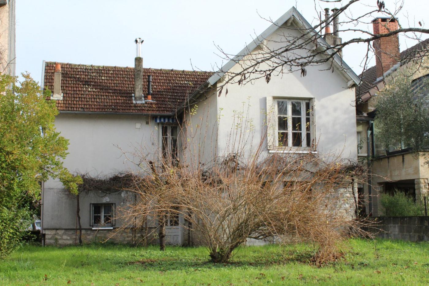 A vendre Brive La Gaillarde 7501166825 Sextant france