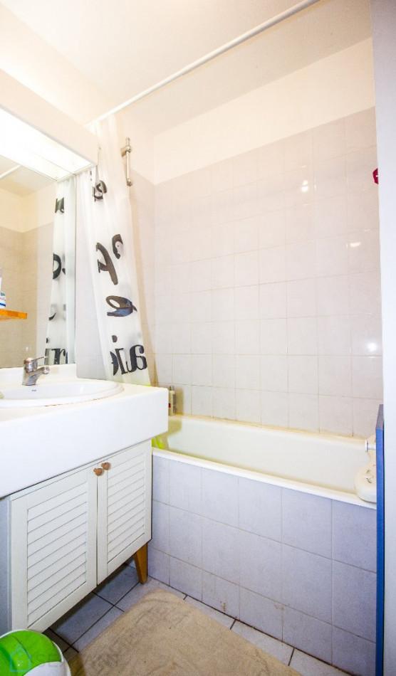 A vendre Lyon 3eme Arrondissement 7501167106 Sextant france