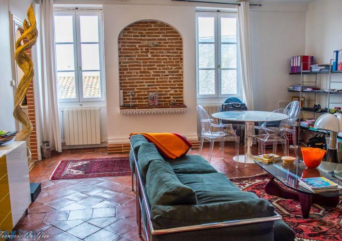 A vendre Montauban 7501167125 Sextant france