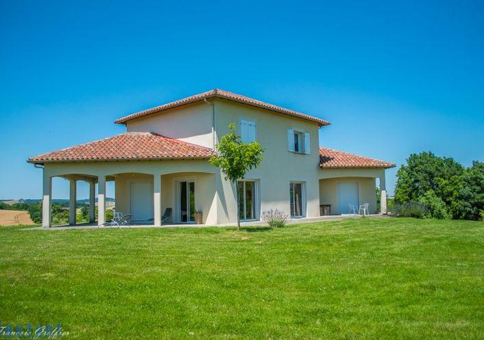 A vendre Marignac 7501167129 Sextant france