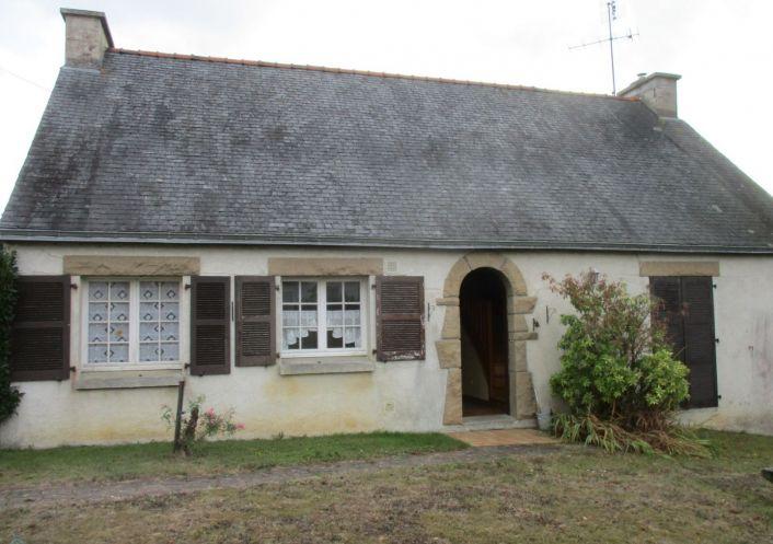 A vendre Saint Caradec 7501167177 Sextant france