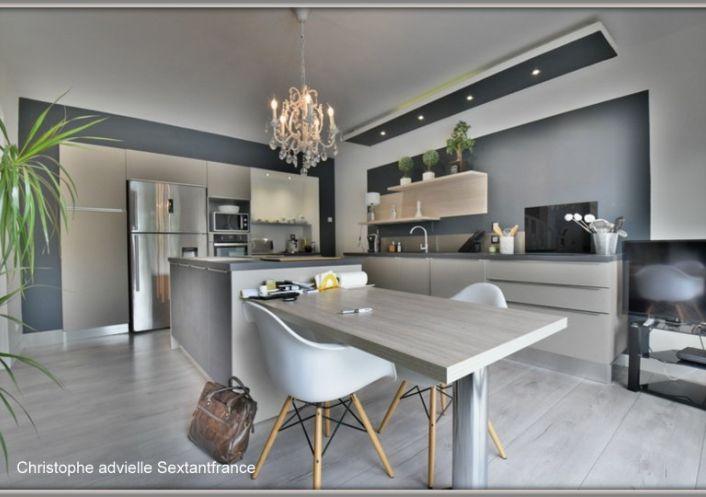 A vendre Bergerac 7501167236 Sextant france