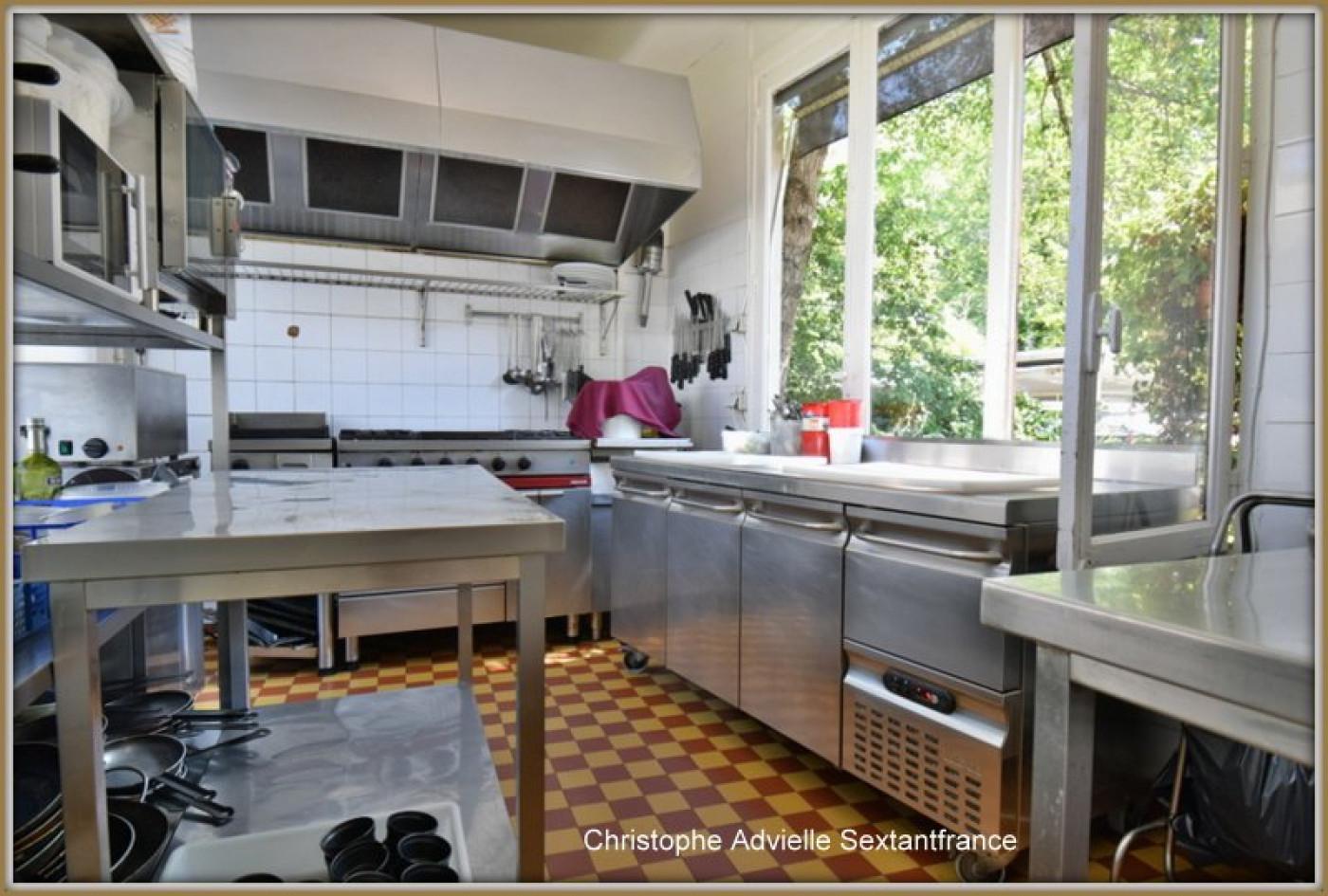 A vendre Lalinde 7501167238 Sextant france